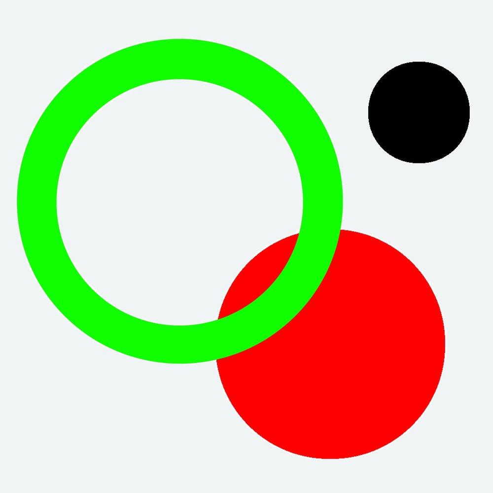 """MK16CA0408 ThreeDots Green Red Black <a href=""""https://dl.orangedox.com/nNExZy"""">[DOWNLOAD]</a>"""