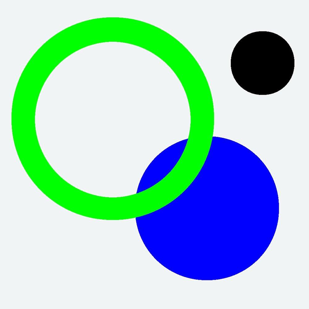 "MK16CA0409 ThreeDots Green Blue Black <a href=""https://dl.orangedox.com/dodAet"">[DOWNLOAD]</a>"