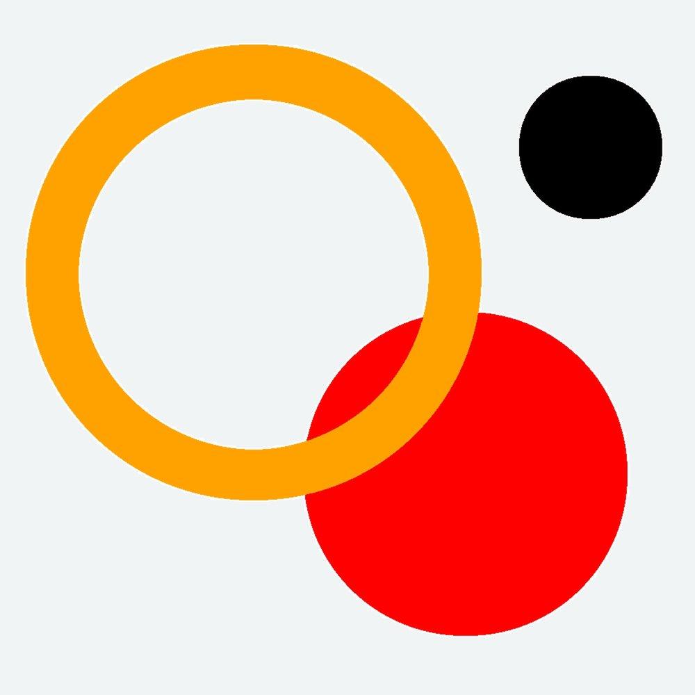 """MK16CA0410 ThreeDots Orange Red Black <a href=""""https://dl.orangedox.com/Y56F5i"""">[DOWNLOAD]</a>"""