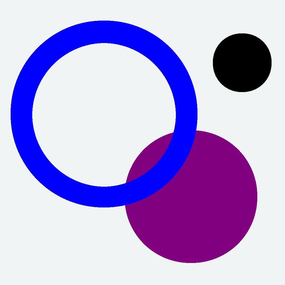 """MK16CA0411 ThreeDots Blue Purple Black <a href=""""https://dl.orangedox.com/Wjd0Pi"""">[DOWNLOAD]</a>"""