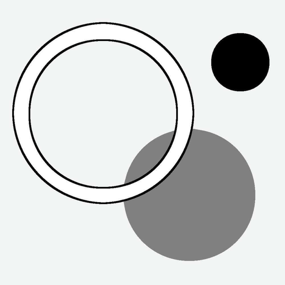 "MK16CA0412 ThreeDots White Gray Black <a href=""https://dl.orangedox.com/mwZSCa"">[DOWNLOAD]</a>"