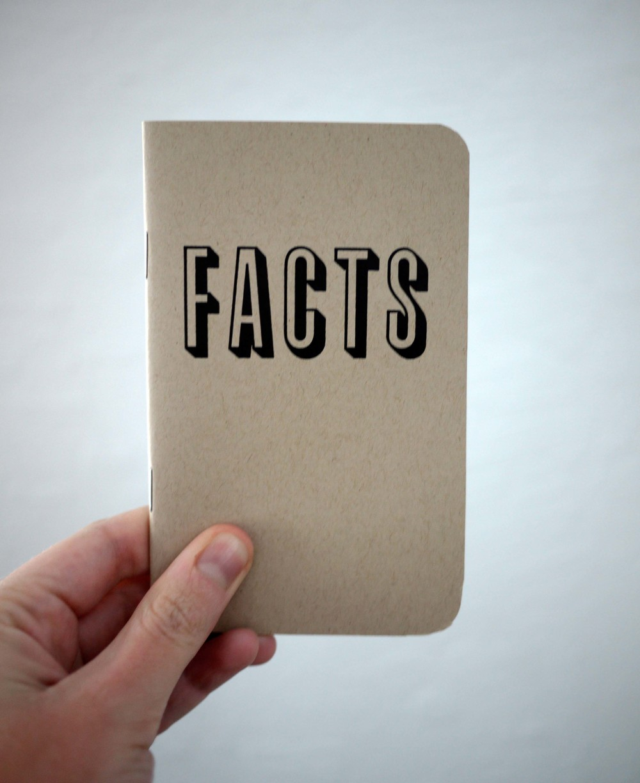 factsmyths3.jpg