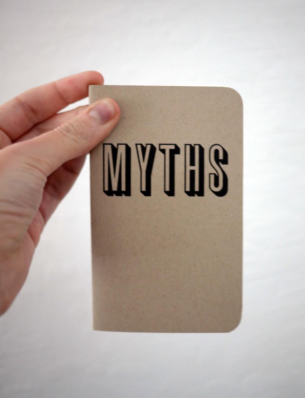 factsmyths2.jpg