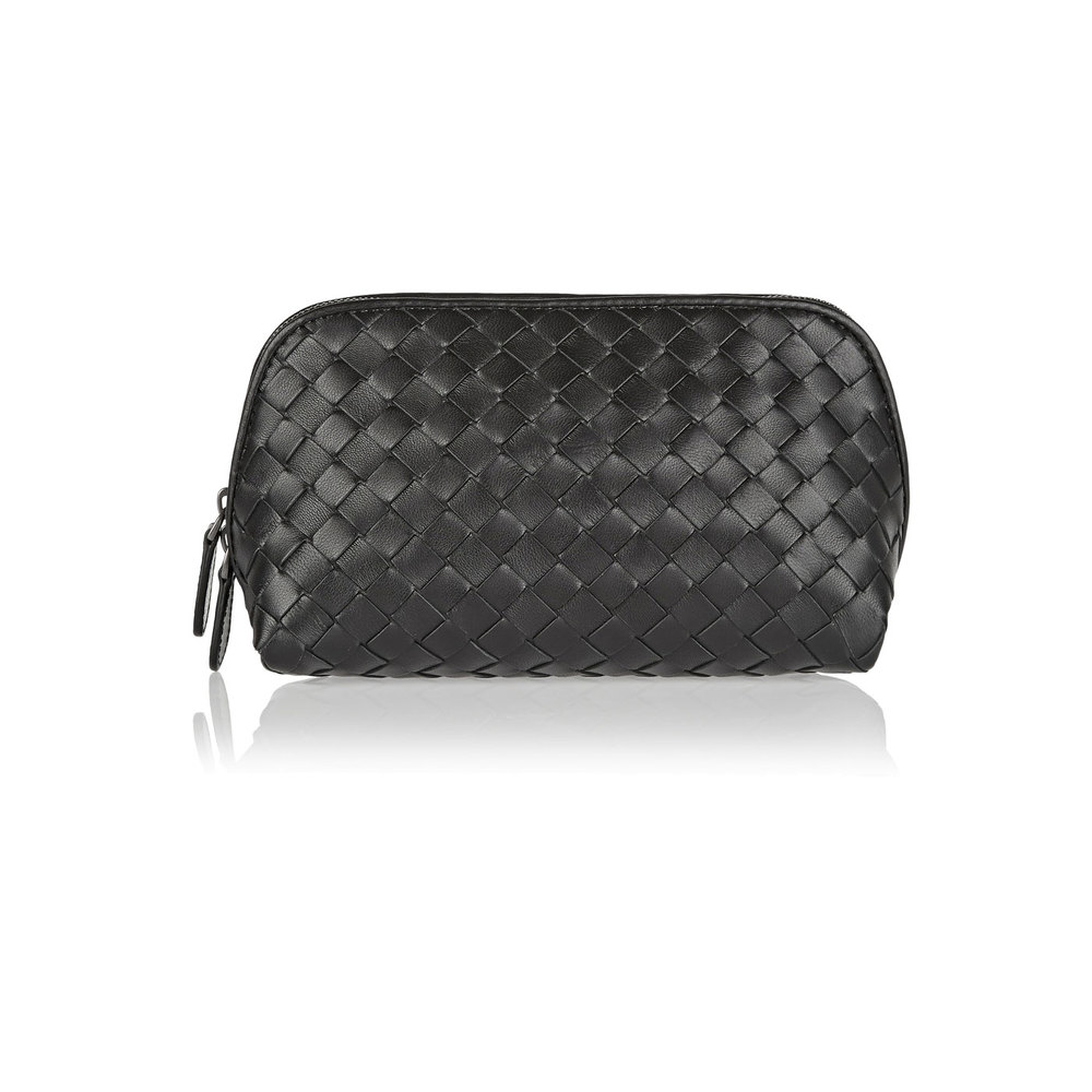 BOTTEGA • Makeup Case • 499 USD
