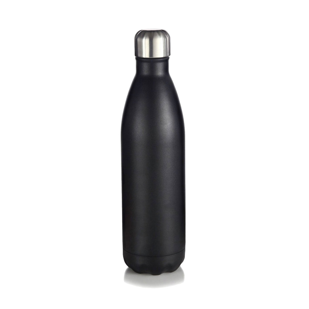 S'WELL • Metal Water Bottle • 45 USD