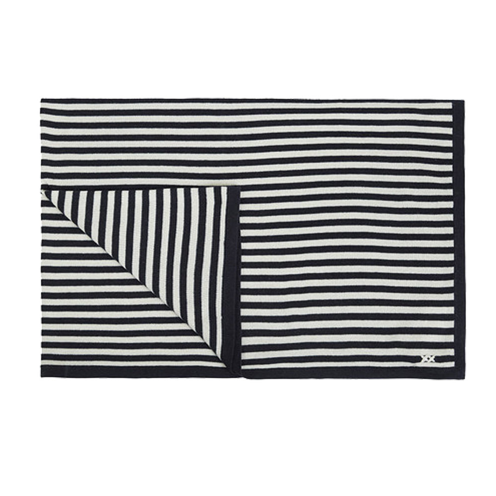 B&M • Travl Blanket • 225 USD