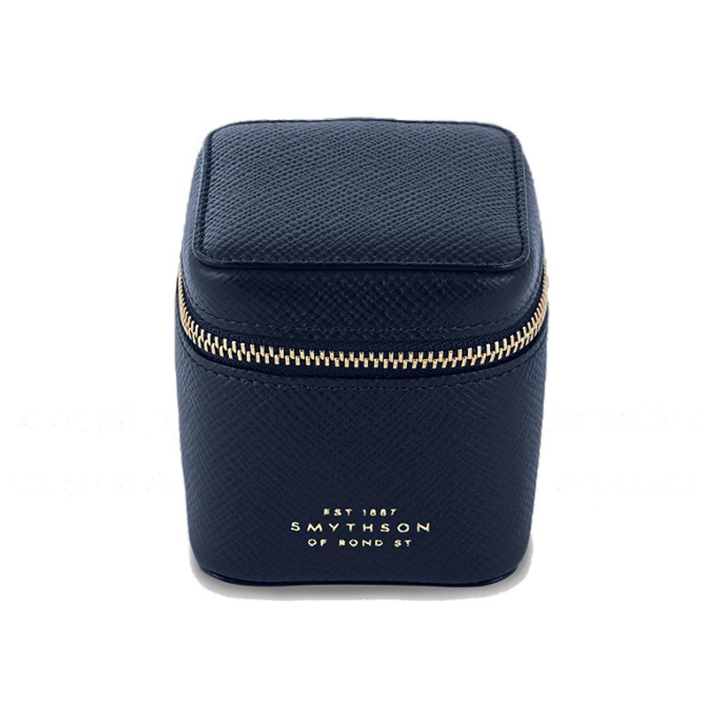 SMYTHSON • Adapter Case • 255 USD