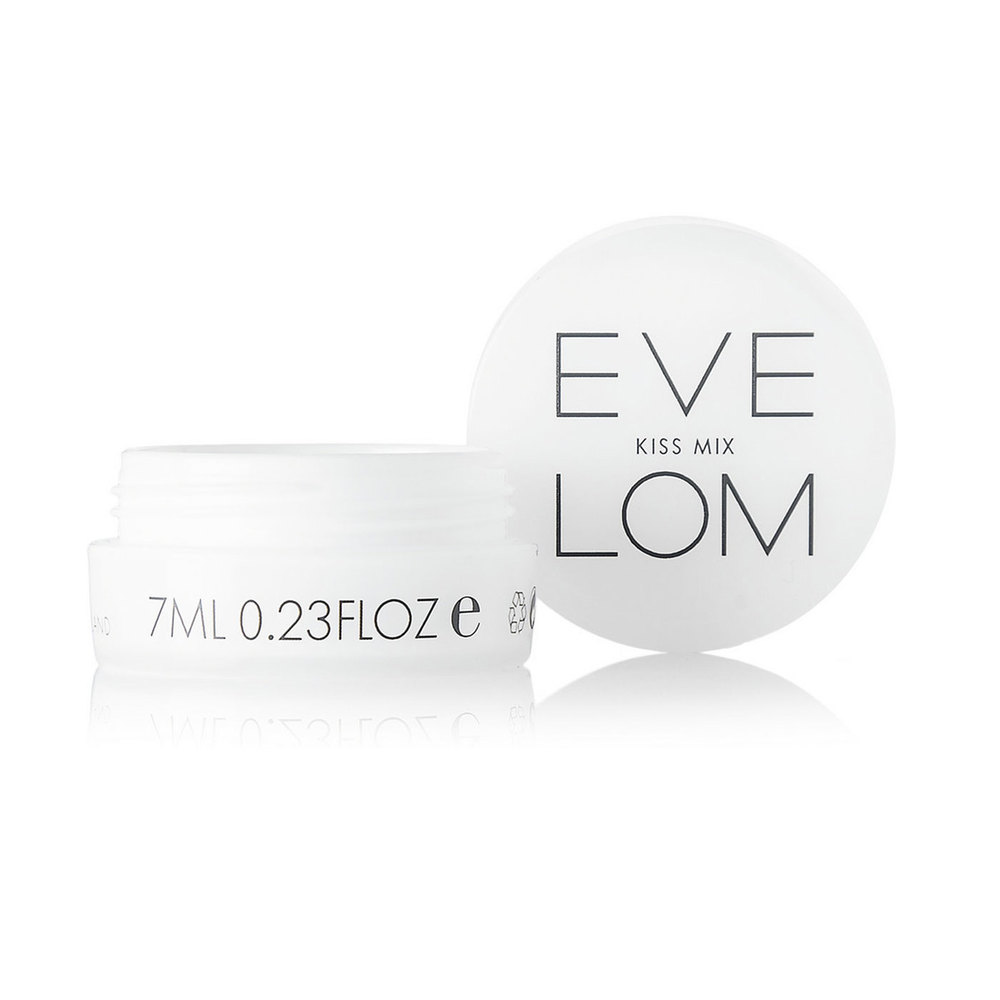 EVE LOM • Kiss Mix • 22 USD