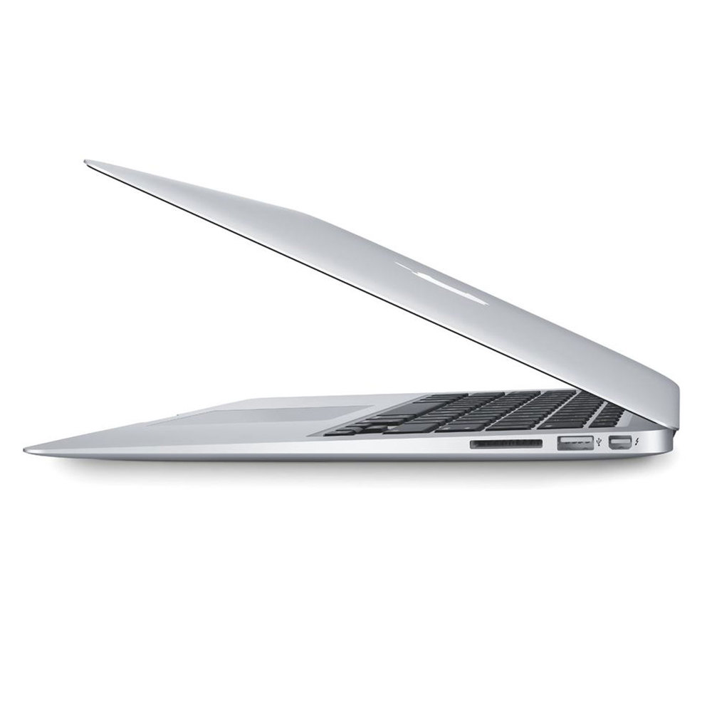 APPLE • MacBook Air • 899 USD