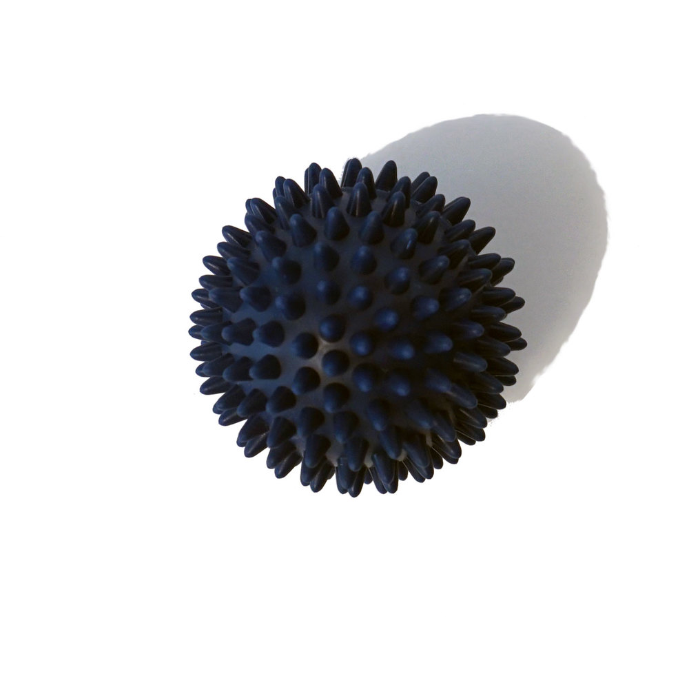 GAIAM-Therapy-Ball.jpg