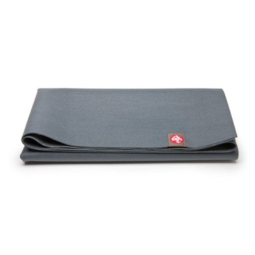 MANDUKA • Travel Yoga Mat • 40 USD