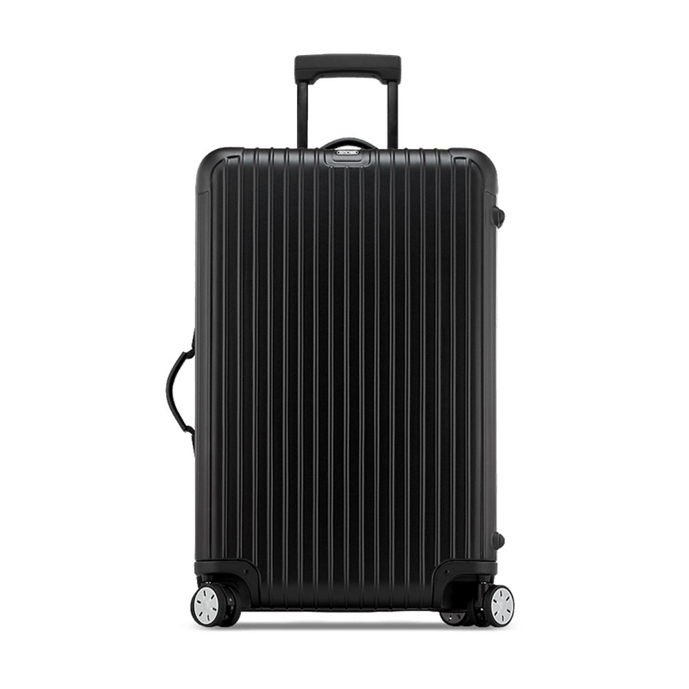 RIMOWA-Black-Luggage.jpg