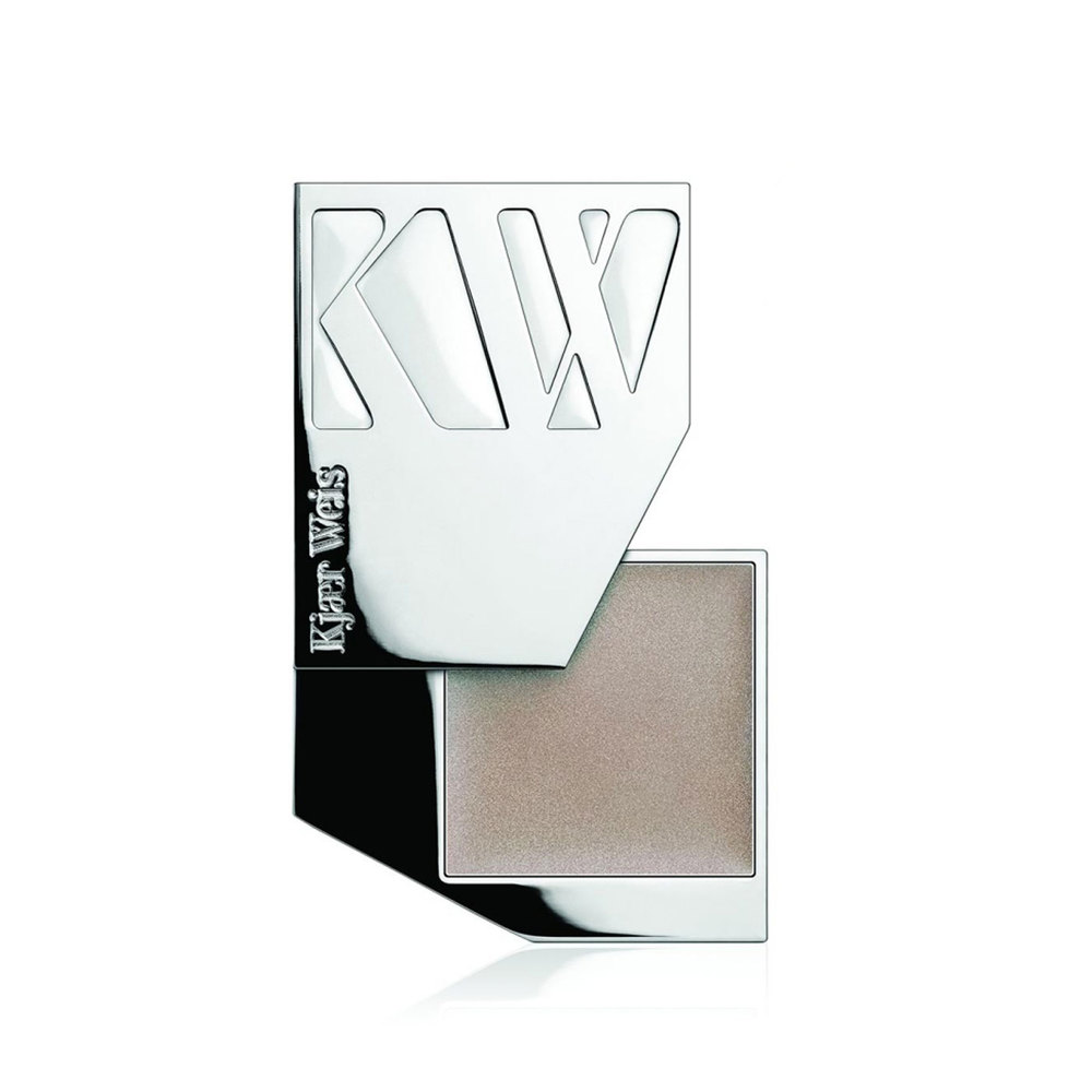 KJAER WEIS • Highlighter • 56 USD
