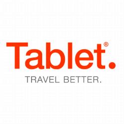 tablet-logo.png