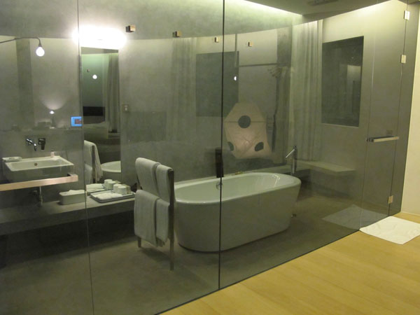 Waterhouse-Shanghai-Bathroom