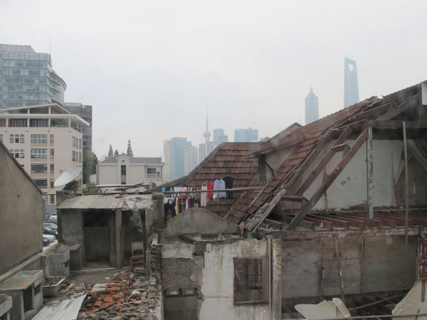 Waterhouse-Shanghai-View-From-Room