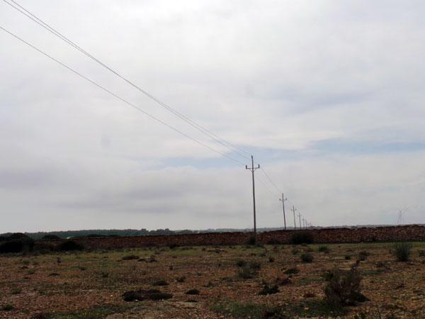 Formentera-Power-Lines.jpg