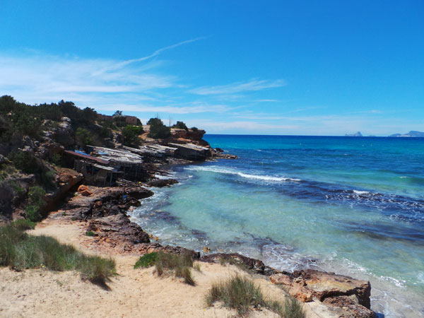Formentera-Fish-Houses.jpg