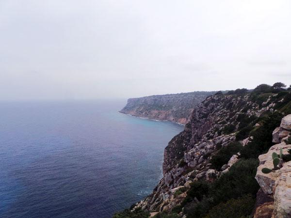 Formentera-Cliffs.jpg