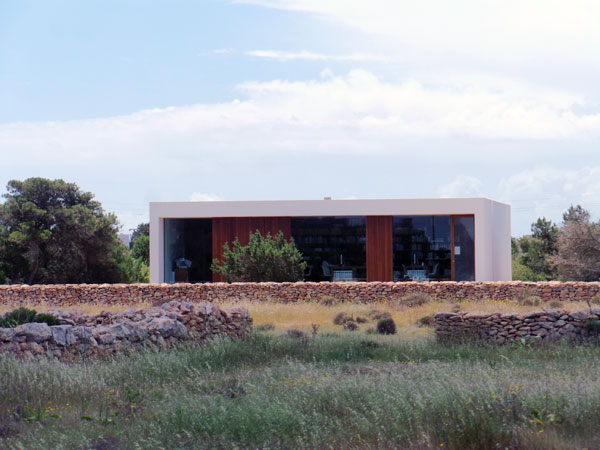 Formentera-Architect-Offices.jpg