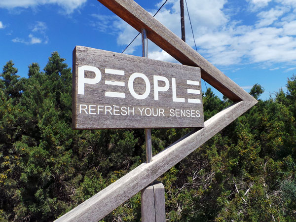 Formentera-People.jpg