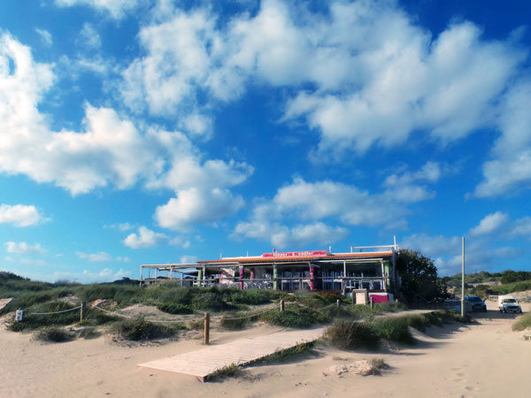 Formentera-Fancy-Restaurant.jpg