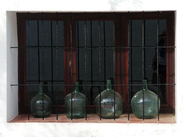 Formentera-Wine-Jugs.jpg