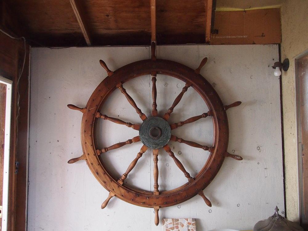 Scholium-Wines-Abe-Schoener-Wheel.jpg