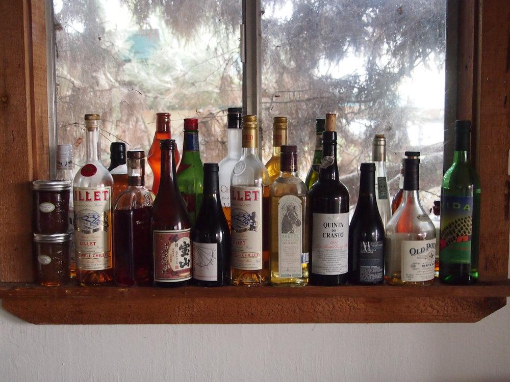 Scholium-Wines-Abe-Schoener-Bar.jpg