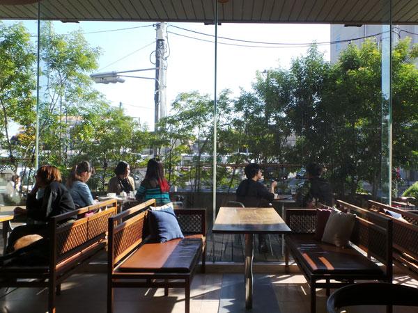 Claska-Tokyo-Dining-Room.jpg