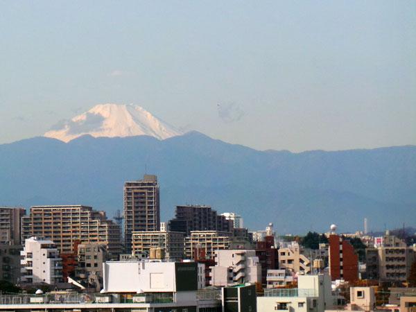 Claska-Tokyo-Mt-Fuji.jpg