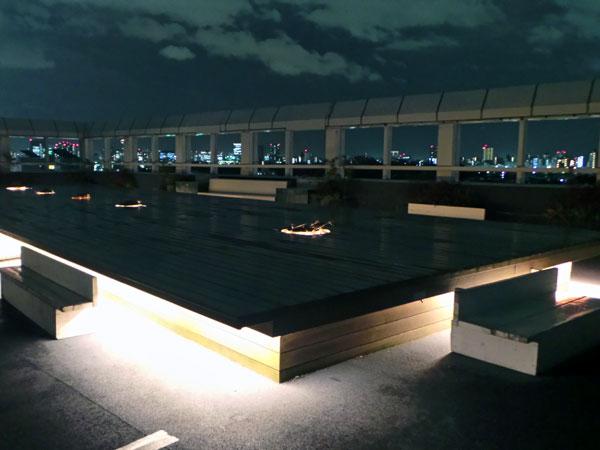 Claska-Tokyo-Roof.jpg