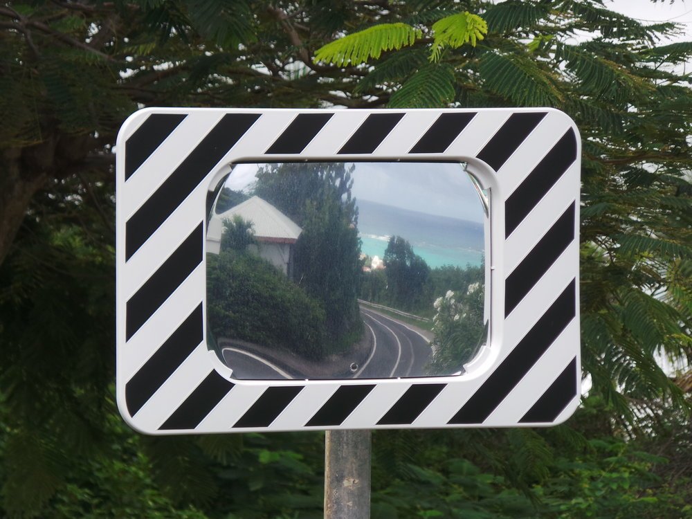 Marie-Galant-Road-Sign-Reflection.jpg