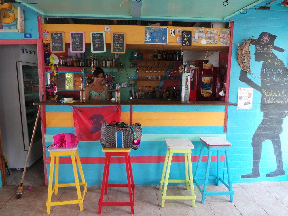 Marie-Galant-Goyard-in-Bar.jpg