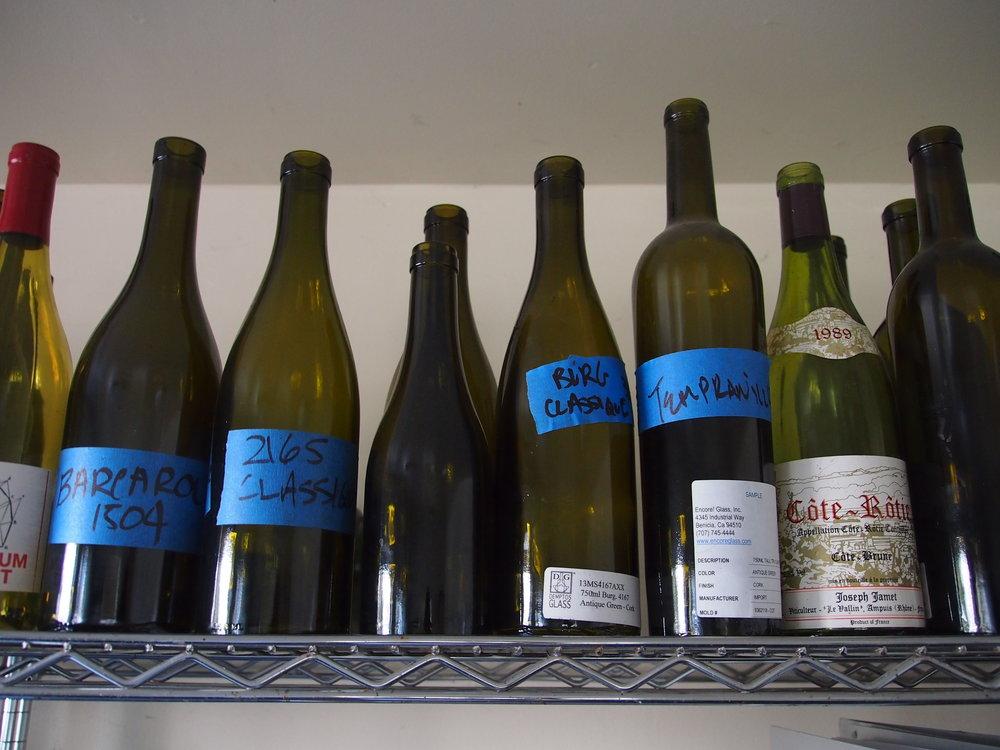 Scholium-Wine-Abe-Schoener-Wine-Bottles.jpg