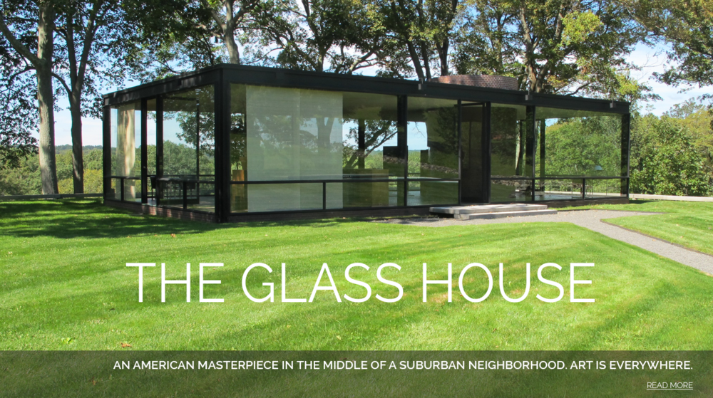 11the_glass_house.png