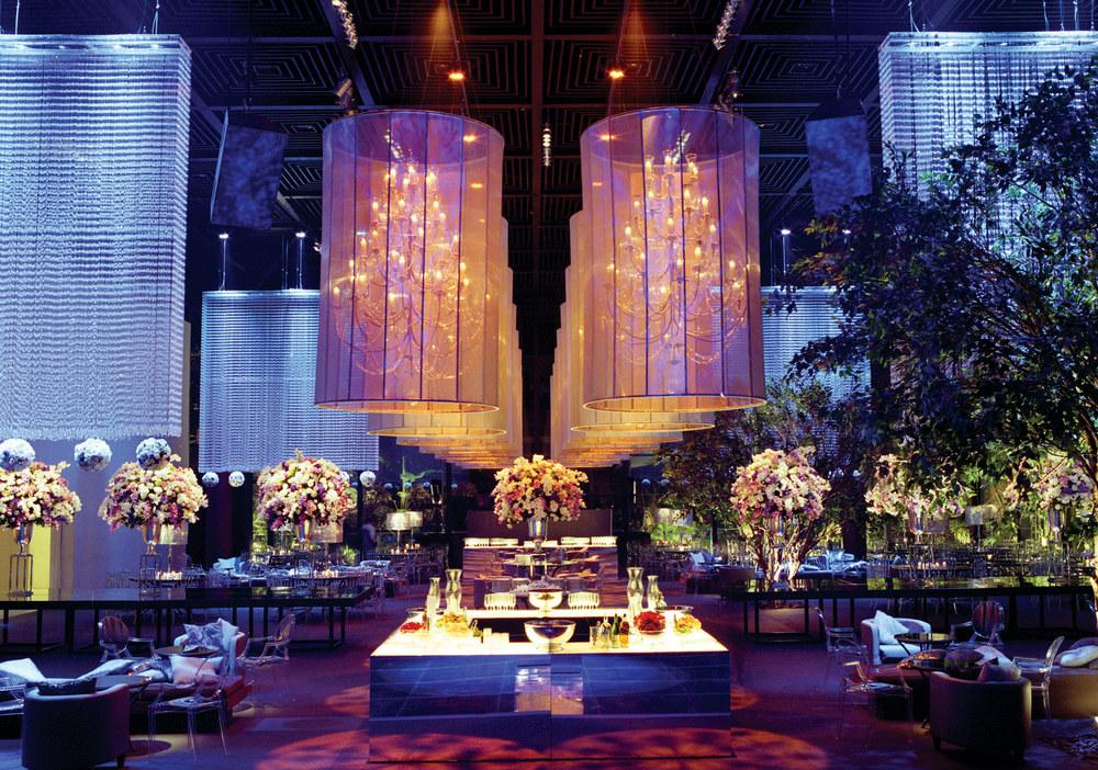 casamento | wedding