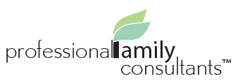Professional Family Consultants, LLC