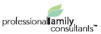 Professional Family Consultants, LLC