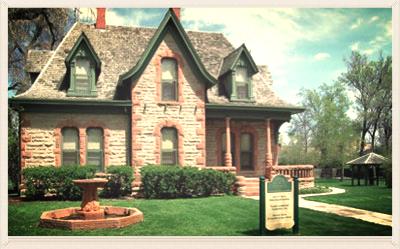 Avery-House.jpg