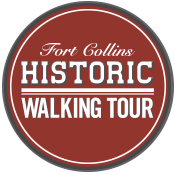 walking-tour-button.png