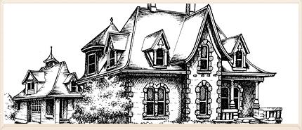 Avery-House