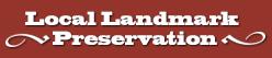 Landmark-Preservation.png