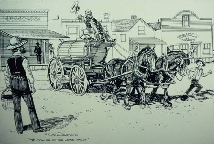 water-wagon-drawing