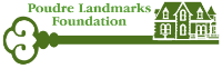 PLF-logo.png