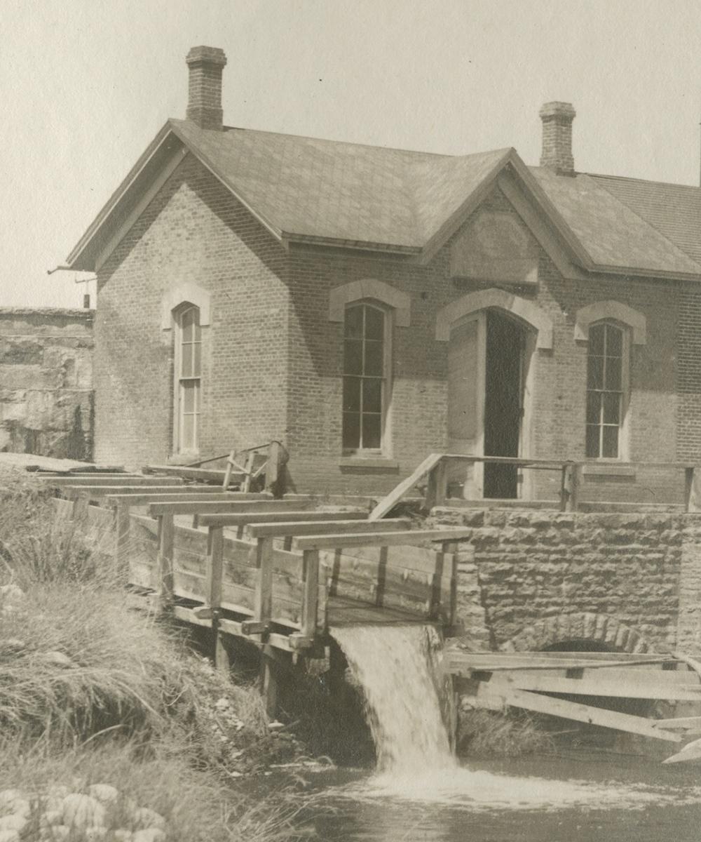 1903 Water Works 5x7H.jpg
