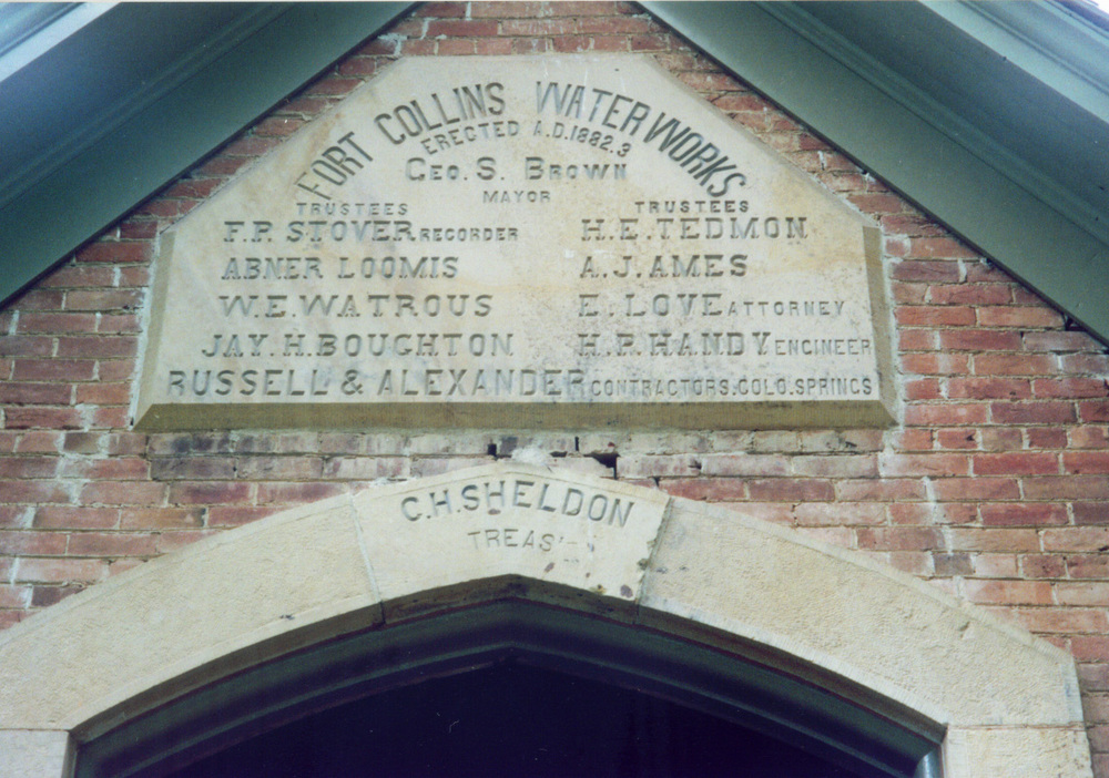 Detail of Water Works sign.jpg