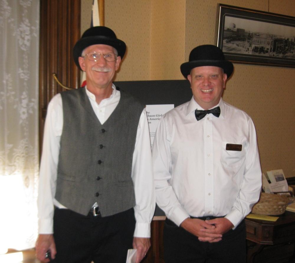 HHT 2011_Tom & Eric.JPG