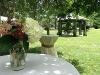 Weddings+Avery+House (100x75).jpg