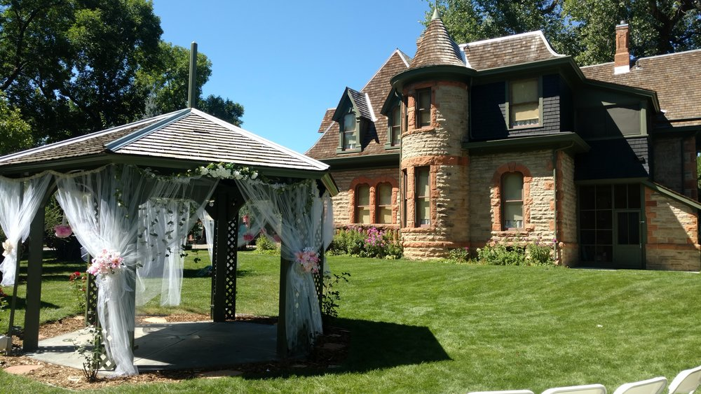 Gazebo and house.jpg